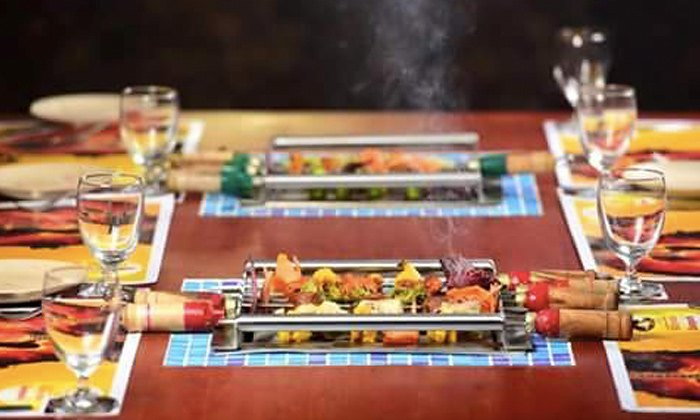 Barbeque nation hyderabad discount coupons